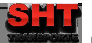 SHT-Transporte